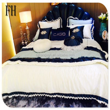 2015 HOT SALE PAKISTAN wood double bed designs bedroom set furniture
