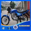 High Quality Distinctive 150cc new design motorcycle
