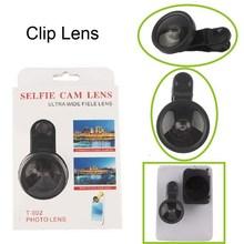 Branded best-selling camera tripod 85mm portrait lens