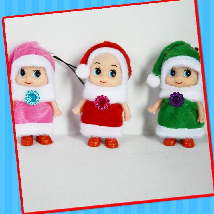 Девочки и секс игрушка фото фото 87-971