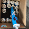 Competitive price pu autoglass adhesive sealant in China