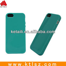 mobile phone soft tpu case with top quality