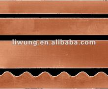 Conductive Die cutting Copper Tapes for Digital Products