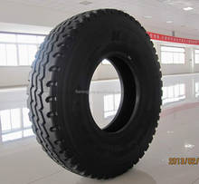 12.00R20 radial truck tire for russian market LARES brand good feedback