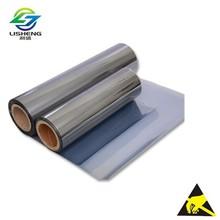 Lisheng Anti-static VMPET/PE Films For Make Static Shielding Bag