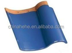 cheap roofing materials spanish tile