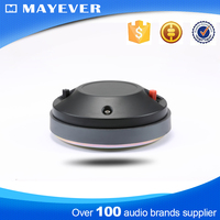T7513 75/3.0 inch voice coil cheap price driver unit horn speaker made in China