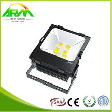 led security flood light dimmable indoor flood lights led dimmable flood