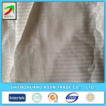 2015 New products for jacket herringbone fabric new technology product in china