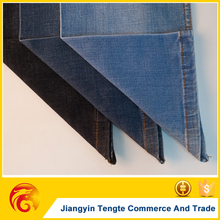 polyester cotton jeans fabric factory