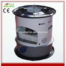 China mercancía venta al por mayor de la estufa de queroseno mecha