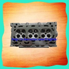 new product Suzuki F6A engine Cylinder Head