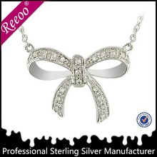 925 sterling silver jewelry wholesale with good price silver jewelry