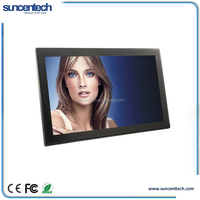 14 inch Android Commercial Tablet bulk wholesale android tablets generic android tablet