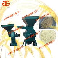 Grain Grinding Machine| Hammer Mill Crusher| Hammer Milling Machine