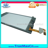 Buy Touch Screen Digitizer for Nokia Lumia 520, for Nokia Replacement LCD Screen