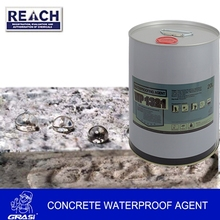 The roof construction nano silicone polyurea waterproof coating materials