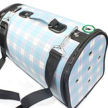 Hot Sale Portable Dog Carrier Bag travel pet