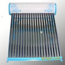 2015 Economic Chinese Solar Heaters With Low Price