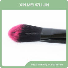 brand your own cosmetic brushes