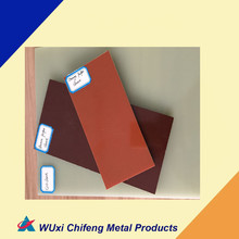 Epoxy Resin Textolite Cotton Cloth laminate Sheet