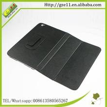 Factory custom mobile phone aluminium case for Tecno Pad mini P9