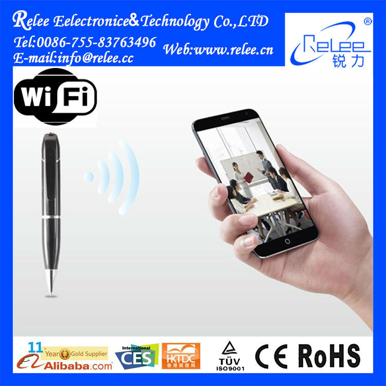 Electric Smoke Detectors additionally How To Wiring Smoke Detectors To Burglar Alarm System besides Car Backup Alarm Circuit besides Wiring Diagram For Smoke Detectors Hard Wired further Smoke Detector Interconnected Wiring Diagram. on interconnected smoke alarm wiring diagram