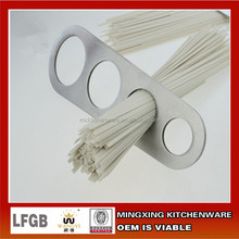 Good quality stainless steel spaghetti measuring