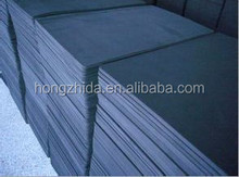 Thin gasket EPDM rubber