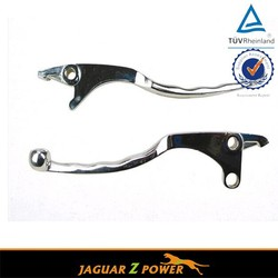 Hot Sell Chrome Carbon Aluminum Die Casting Lever Clutch Levers
