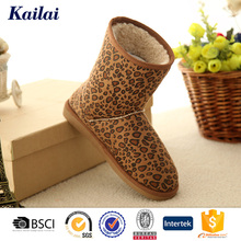 Global inexpsive feminine woman shoes