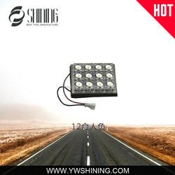 T10 T15 T20 T5 G18 CAR DASHBOARD LIGHT CAR LED LAMP AUTO LED LIGHTING