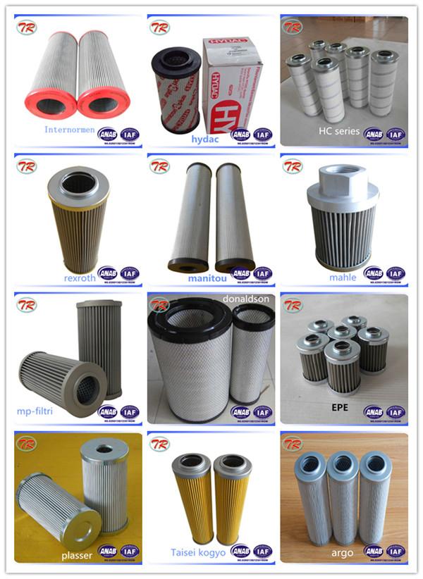 hydraulic oilfilter.jpg