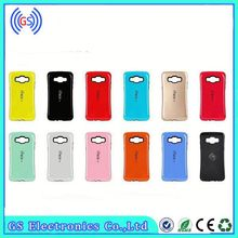 For Huawei Honor 6 Case Korea Design iFace Case Factory Wholesale Price Stock Available