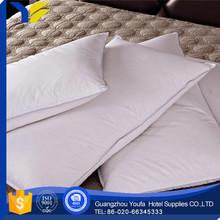 sleeping wholesale memory adult bedroom pillow
