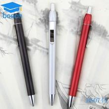 Promotional plastic kugelschreiber