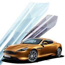 High performance nano ceramic window film, car solar window film, anti glare film for glass