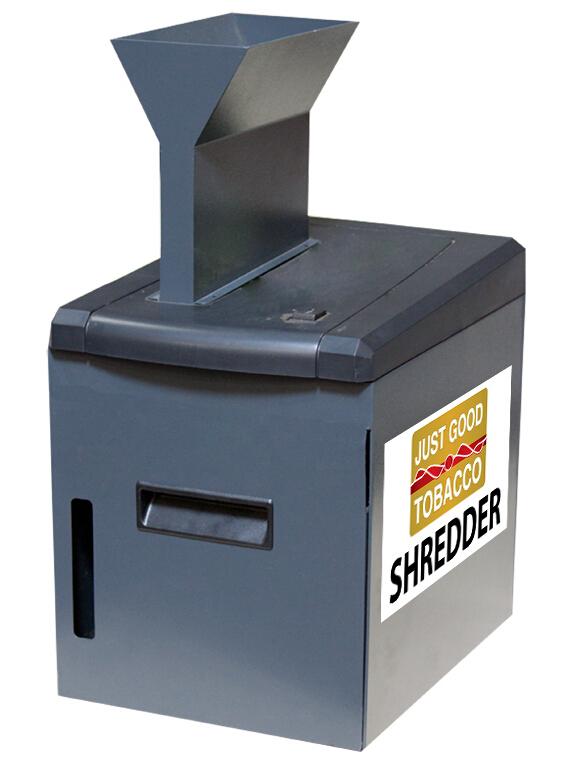 Where can i buy a paper shredder