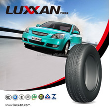 Cheap Chinese Tires ,Gold Suppiler Inspirer E2 ,12 inch go kart tires