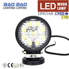 Design hot sale new arrival led work table light lamp with trade assurance