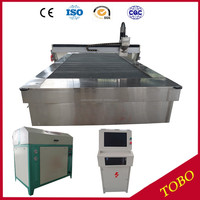 Best Used Water Drilling Machine,Water Well Drilling Equipment,Water Jet Cutting Pump