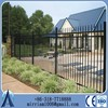 Aluminum Industrial Fence, Aluminum Residential Fence, Aluminum Powder Coating Fence