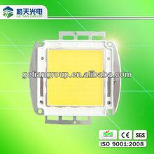 Top Quality 100% test before Shipment High CRI High Power 200W LED