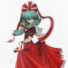 3D One Piece Sexy Japanese Anime Figures,PVC Plastic Anime Action Figure Toys,Sexy Girl Cartoon Pictures