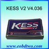 Newcome professional kess obd tuning kit, kess chip tuning tool Car ECU Chip Tool Kess OBD Tuning Kit