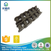 CSD,160A/160GA/32GA/160S,API approved professional roller chain, high intensity drive chain, alloy steel chain and sprocket