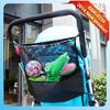Baby stroller bag organzier car accessories
