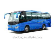 CNG PASSENGER BUS SLK6902A6N