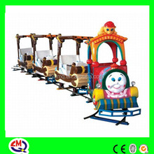 Indoor/outdoor playground uae kids electric cars for ride new products 2013
