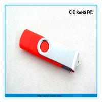 usb stick swivel usb flash drive1GB to 128GB